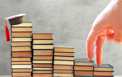 Higher Studies: Preparing Yourself For Your Favourite University!