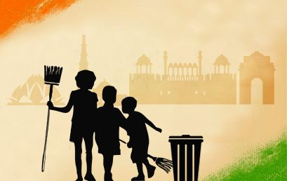 Independence Day: Channeling Patriotism For A Better India