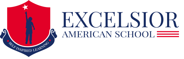 Message from Our Founders - Excelsior Education